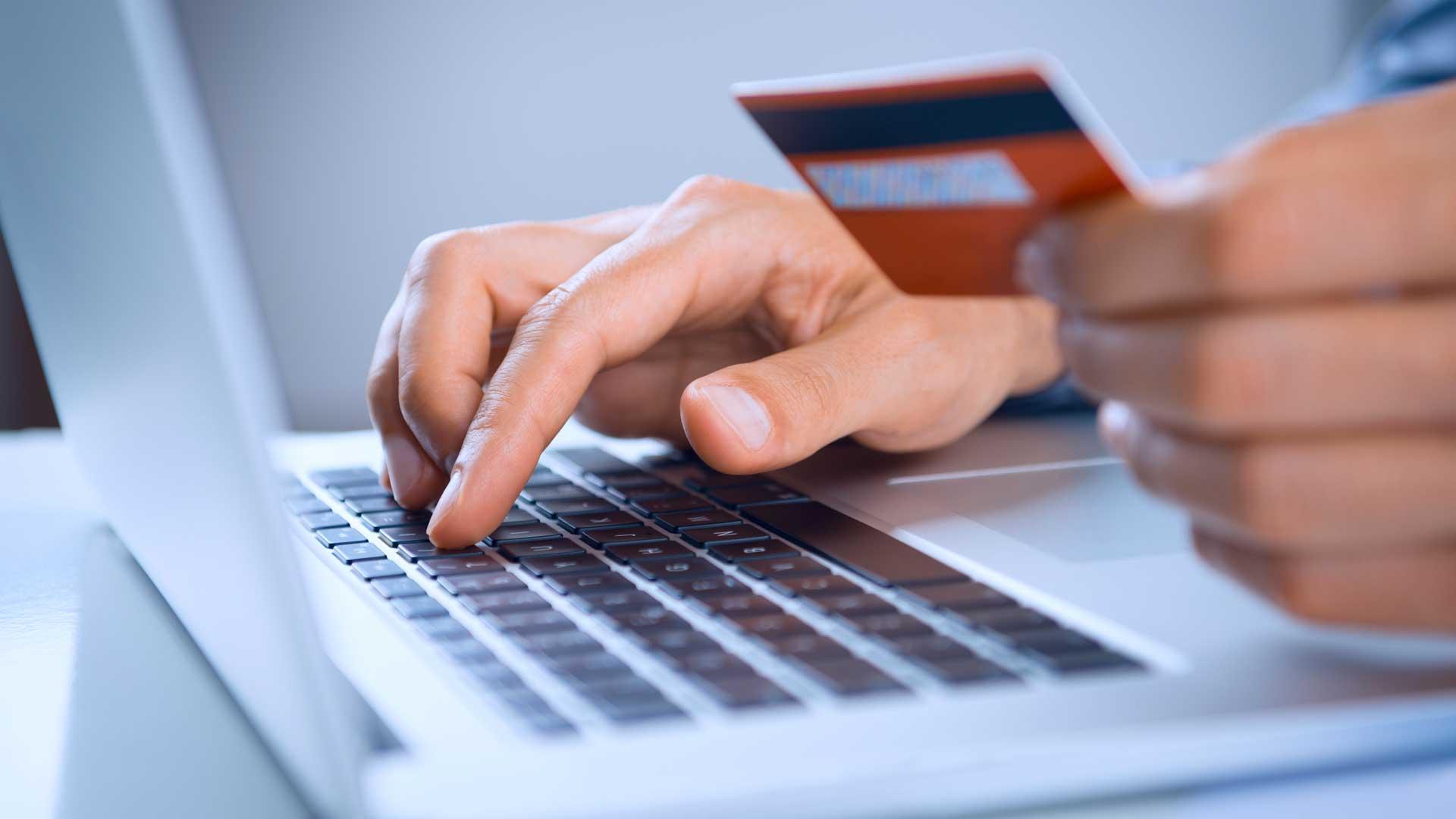 Как заказать кредитную карту сбербанка через приложение сбербанк онлайн с телефона